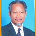 SHAHRUDDIN B. MOKHRI 2002 – 2010