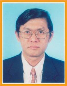 KUNG WING CHUANG 2011 – 2014