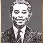 MOHAMED KHALID B. ABDUL HALIM 1972 – 1973