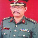 KOL MOHD SHUKURI B. AHMAD