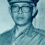 KOL ABDUL JAMIL B. AHMAD