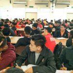 seminar-menjawab-kimia7
