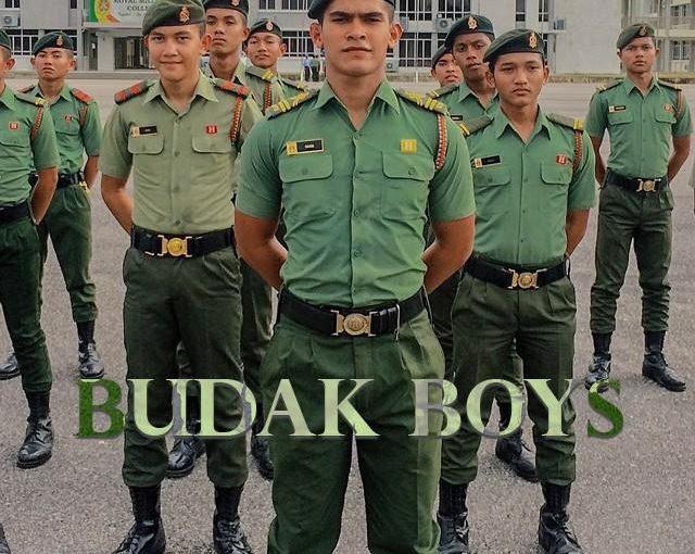 budak-boys