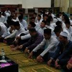 majlis-bacaan-yassin-dan-tahlil-mtd-11