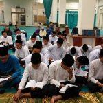 majlis-bacaan-yassin-dan-tahlil-mtd-19