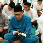 majlis-bacaan-yassin-dan-tahlil-mtd-23