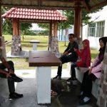 perjumpaan-waris-putera-tingkatan-5-tahun-2018-26