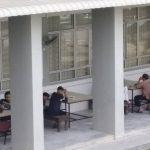 perjumpaan-waris-putera-tingkatan-5-tahun-2018-8