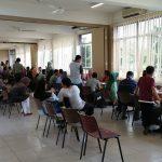 perjumpaan-waris-putera-tingkatan-5-tahun-2018-9