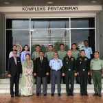 armed-forces-academies-preparatory-school-afaps-of-thailand-visit-to-royal-military-college-1
