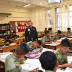 armed-forces-academies-preparatory-school-afaps-of-thailand-visit-to-royal-military-college-10