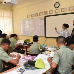 armed-forces-academies-preparatory-school-afaps-of-thailand-visit-to-royal-military-college-11