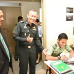 armed-forces-academies-preparatory-school-afaps-of-thailand-visit-to-royal-military-college-12