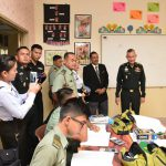 armed-forces-academies-preparatory-school-afaps-of-thailand-visit-to-royal-military-college-13