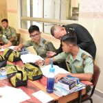 armed-forces-academies-preparatory-school-afaps-of-thailand-visit-to-royal-military-college-15