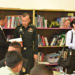 armed-forces-academies-preparatory-school-afaps-of-thailand-visit-to-royal-military-college-16