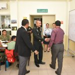 armed-forces-academies-preparatory-school-afaps-of-thailand-visit-to-royal-military-college-17
