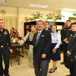armed-forces-academies-preparatory-school-afaps-of-thailand-visit-to-royal-military-college-21