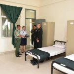 armed-forces-academies-preparatory-school-afaps-of-thailand-visit-to-royal-military-college-22