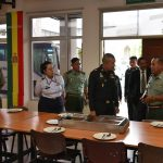 armed-forces-academies-preparatory-school-afaps-of-thailand-visit-to-royal-military-college-24