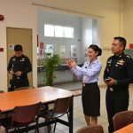armed-forces-academies-preparatory-school-afaps-of-thailand-visit-to-royal-military-college-25