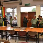 armed-forces-academies-preparatory-school-afaps-of-thailand-visit-to-royal-military-college-26