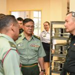 armed-forces-academies-preparatory-school-afaps-of-thailand-visit-to-royal-military-college-27
