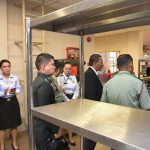 armed-forces-academies-preparatory-school-afaps-of-thailand-visit-to-royal-military-college-28