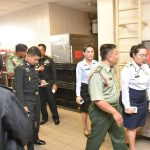 armed-forces-academies-preparatory-school-afaps-of-thailand-visit-to-royal-military-college-29