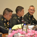 armed-forces-academies-preparatory-school-afaps-of-thailand-visit-to-royal-military-college-3