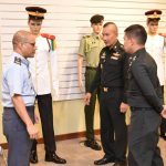 armed-forces-academies-preparatory-school-afaps-of-thailand-visit-to-royal-military-college-30
