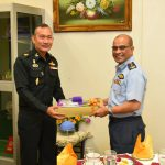 armed-forces-academies-preparatory-school-afaps-of-thailand-visit-to-royal-military-college-32
