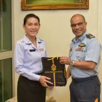 armed-forces-academies-preparatory-school-afaps-of-thailand-visit-to-royal-military-college-38