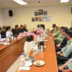 armed-forces-academies-preparatory-school-afaps-of-thailand-visit-to-royal-military-college-5
