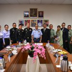 armed-forces-academies-preparatory-school-afaps-of-thailand-visit-to-royal-military-college-6