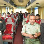 armed-forces-academies-preparatory-school-afaps-of-thailand-visit-to-royal-military-college-7