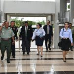 armed-forces-academies-preparatory-school-afaps-of-thailand-visit-to-royal-military-college-8