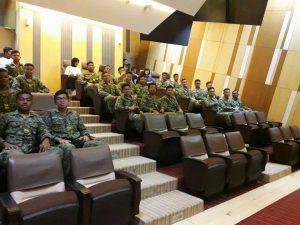 program-kepimpinan-dan-jati-diri-putera-2018-1