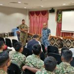 program-kepimpinan-dan-jati-diri-putera-2018-106