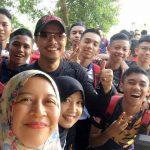 program-kepimpinan-dan-jati-diri-putera-2018-19