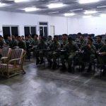 program-kepimpinan-dan-jati-diri-putera-2018-6