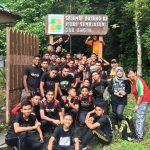 program-kepimpinan-dan-jati-diri-putera-2018-77