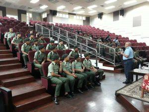 program-kepimpinan-dan-jati-diri-putera-2018-79