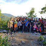 program-kepimpinan-dan-jati-diri-putera-2018-8