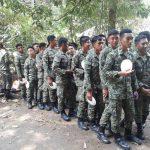 program-kepimpinan-dan-jati-diri-putera-2018-81