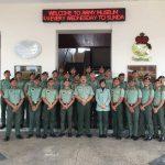 program-kepimpinan-dan-jati-diri-putera-2018-82