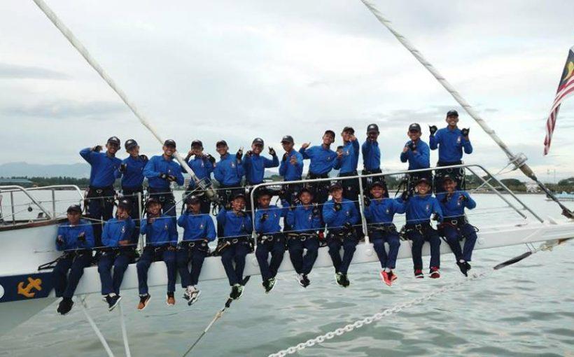 program-kepimpinan-dan-jati-diri-putera-2018-88