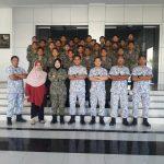 program-kepimpinan-dan-jati-diri-putera-2018-97