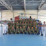 program-kepimpinan-dan-jati-diri-putera-2018-98