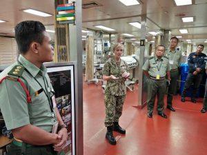 eksesais-pacific-partnership-2018-40